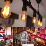 Al Porto Hull Photography Food Chelsea Shoesmith