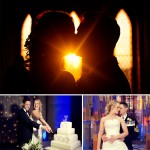 manchester monastery wedding photography chelsea shoesmith