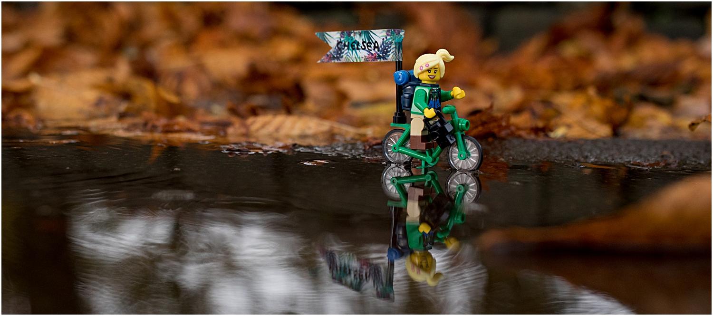 (6 of 6)lego girl - Chelsea Shoesmith Photography_
