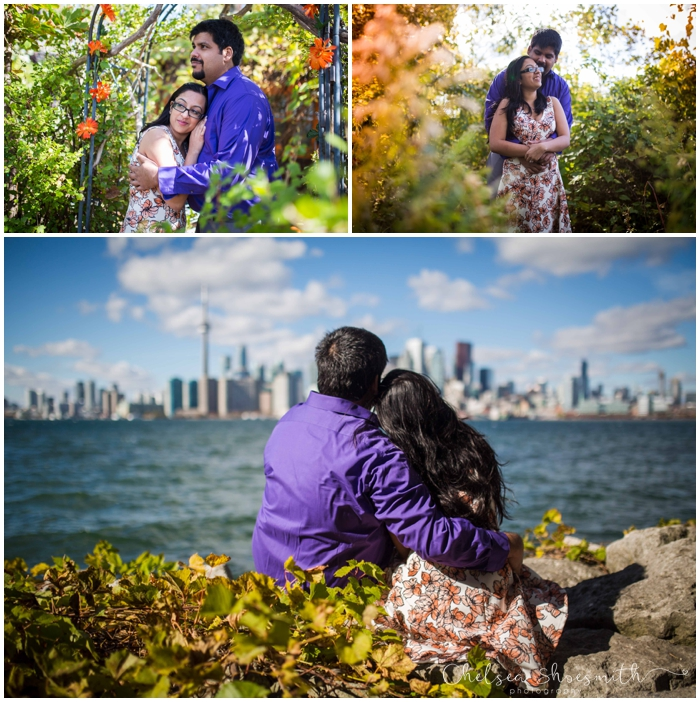 (14 of 90) seema joel canada toronto enagement photo shoot photography chelsea shoesmith photography