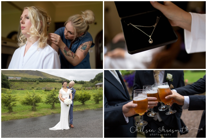(146 of 580) Fran & Rick Rookery Hall Cheshire Wedding Chelsea Shoesmith Photography
