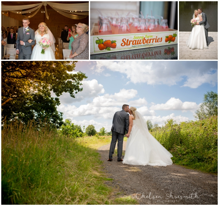 (152 of 536) Shirley and Ben Styal Lodge Wedding Cheshire Chelsea Shoesmith Photography