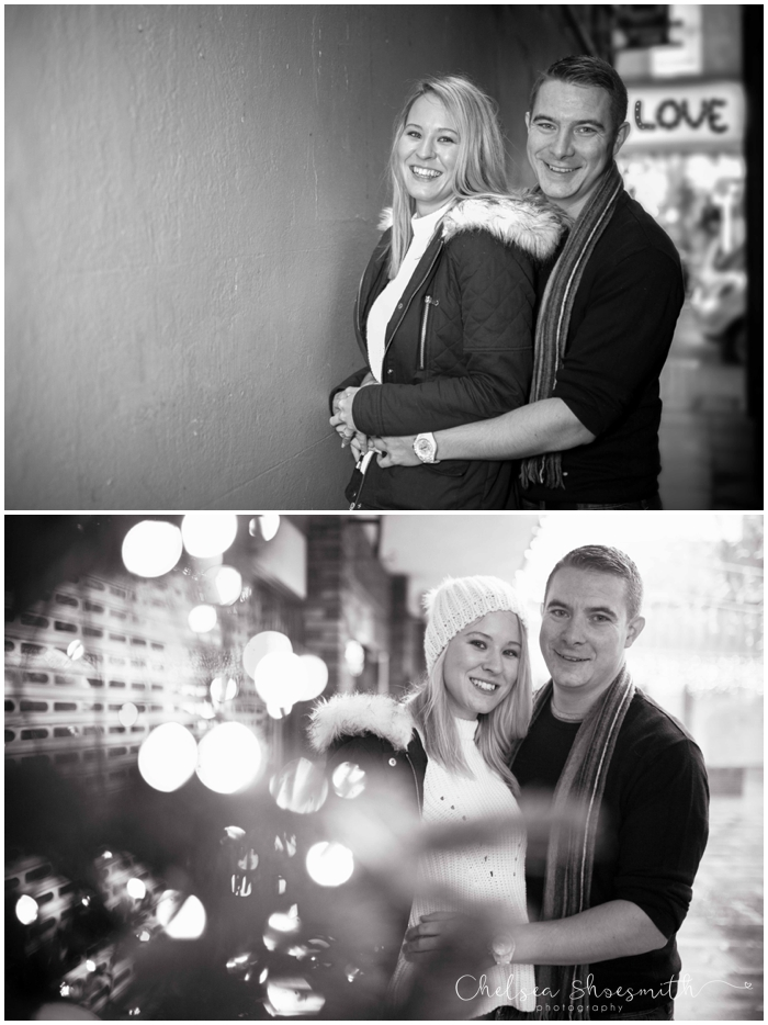 (17 of 50) Lauren & Andy Engagement Photography St Albans Chelsea Shoesmith Photography