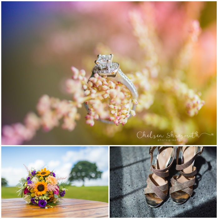 (19 of 429) Patrick & Suki Wedding heaton house farm cheshire photographer chelsea shoesmith photography