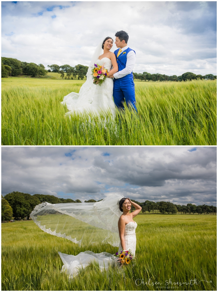 (266 of 429) Patrick & Suki Wedding heaton house farm cheshire photographer chelsea shoesmith photography