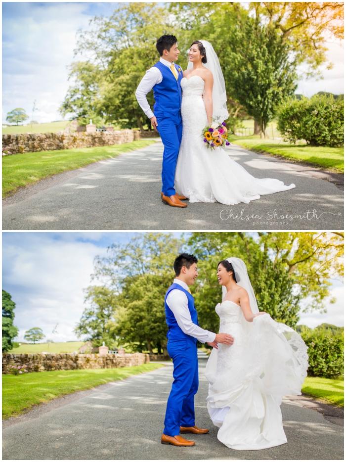 (280 of 429) Patrick & Suki Wedding heaton house farm cheshire photographer chelsea shoesmith photography