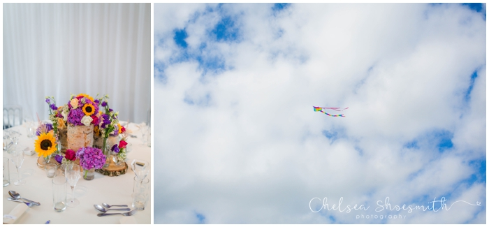 (305 of 429) Patrick & Suki Wedding heaton house farm cheshire photographer chelsea shoesmith photography