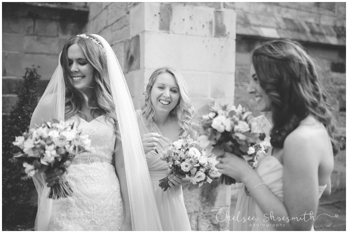 (305 of 665) Holly & Matt Yorkshire Wedding Photography Chelsea Shoesmith
