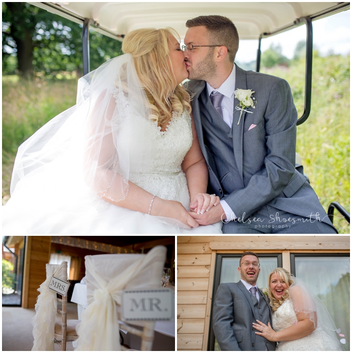 (312 of 536) Shirley and Ben Styal Lodge Wedding Cheshire Chelsea Shoesmith Photography