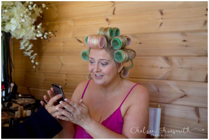 (32 of 536) Shirley and Ben Styal Lodge Wedding Cheshire Chelsea Shoesmith Photography