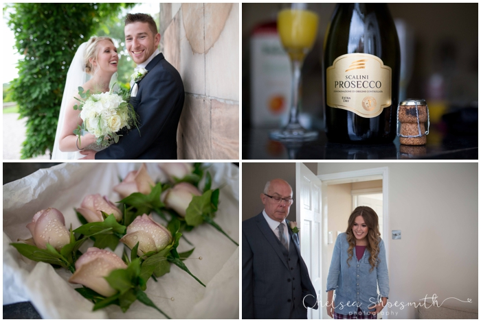 (332 of 580) Fran & Rick Rookery Hall Cheshire Wedding Chelsea Shoesmith Photography