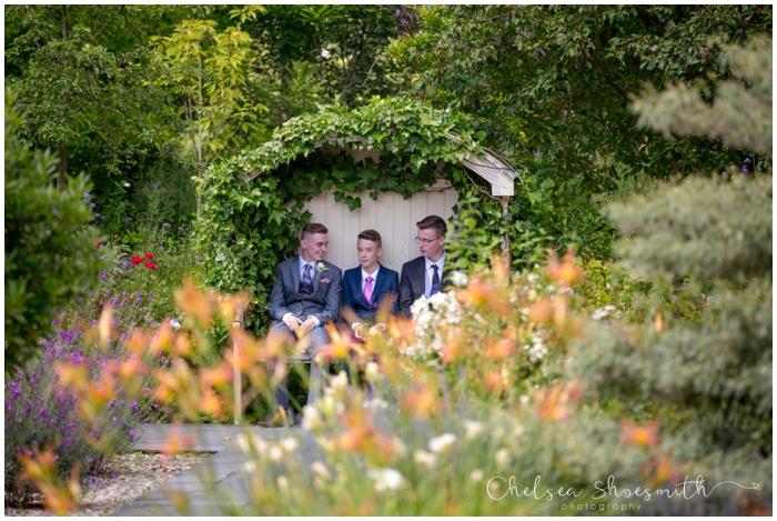 (348 of 536) Shirley and Ben Styal Lodge Wedding Cheshire Chelsea Shoesmith Photography