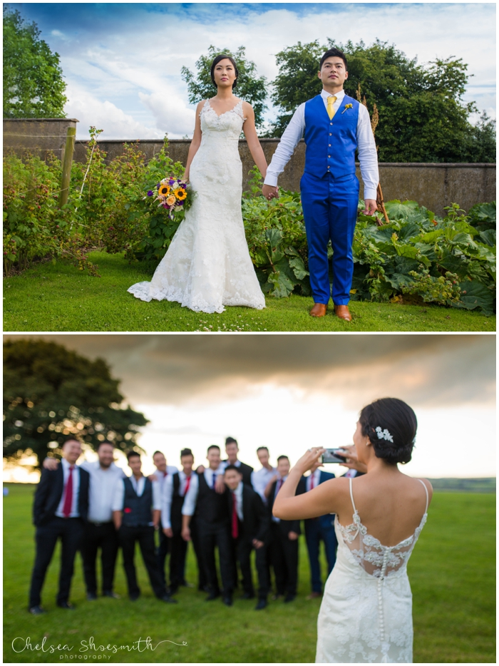 (356 of 429) Patrick & Suki Wedding heaton house farm cheshire photographer chelsea shoesmith photography