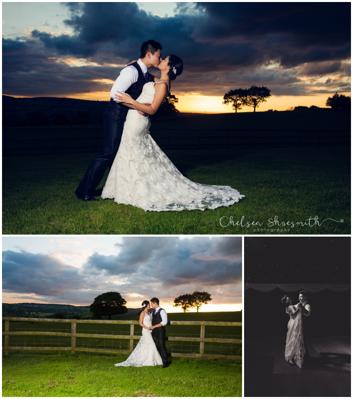 (369 of 429) Patrick & Suki Wedding heaton house farm cheshire photographer chelsea shoesmith photography