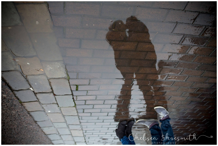 (42 of 50) Lauren & Andy Engagement Photography St Albans Chelsea Shoesmith Photography