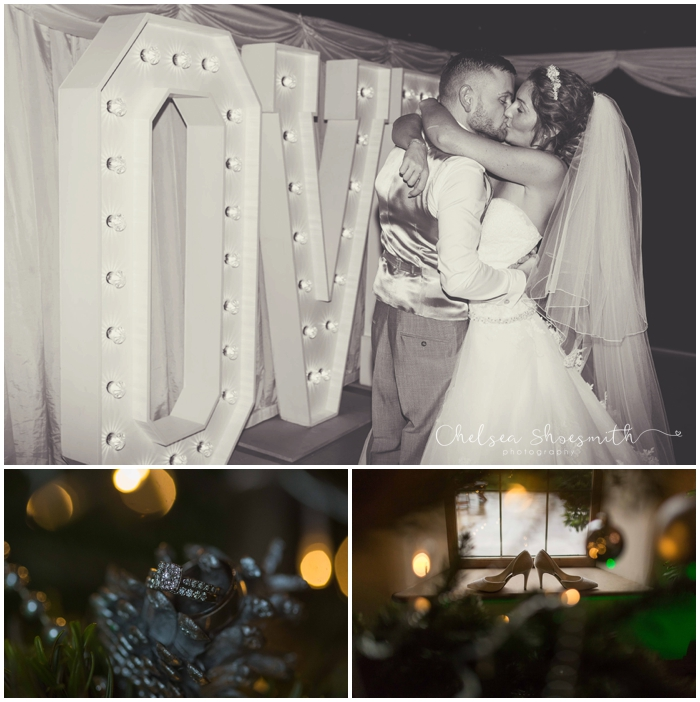 (445 of 470) Debbie & Dave Wedding Photography Heaton House Farm Chelsea Shoesmith Photographer Cheshire