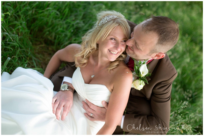 (457 of 499) Rosie & Stuart Wedding New Mills Golf Club Correct Order