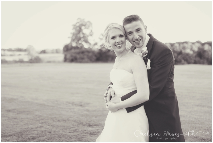 (484 of 580) Fran & Rick Rookery Hall Cheshire Wedding Chelsea Shoesmith Photography