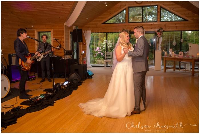 (526 of 536) Shirley and Ben Styal Lodge Wedding Cheshire Chelsea Shoesmith Photography