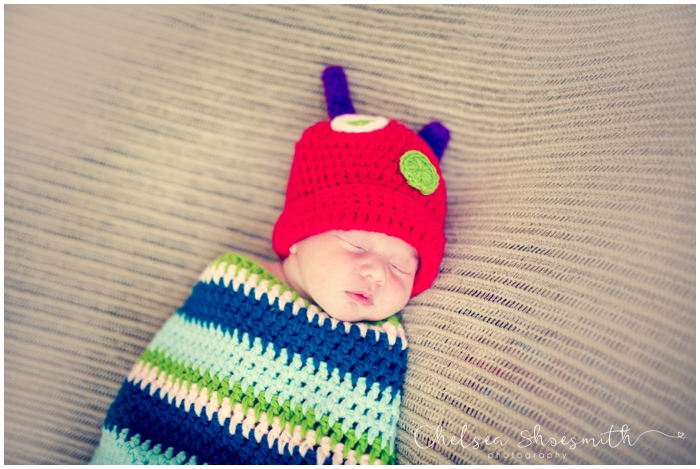 Jasper Newborn Shoot (13 of 55)