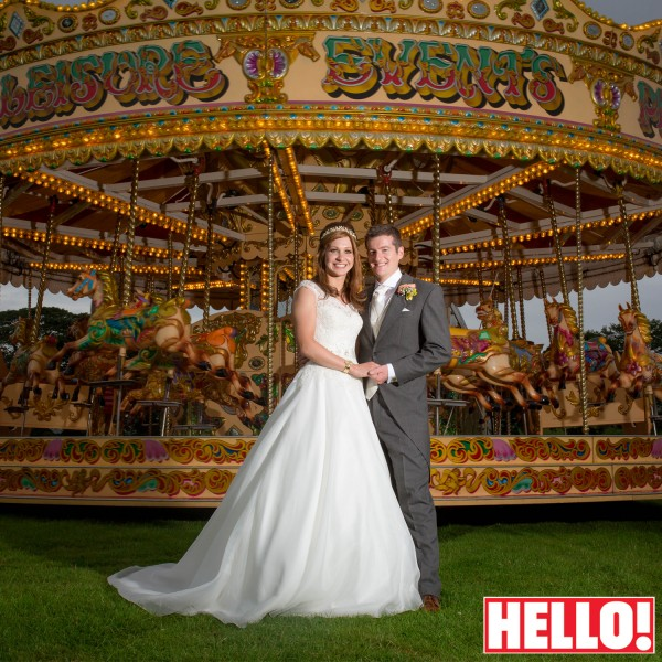 Joanna Rowsell & Daniel Shand Wedding Photography Heaton House Farm Cheshire