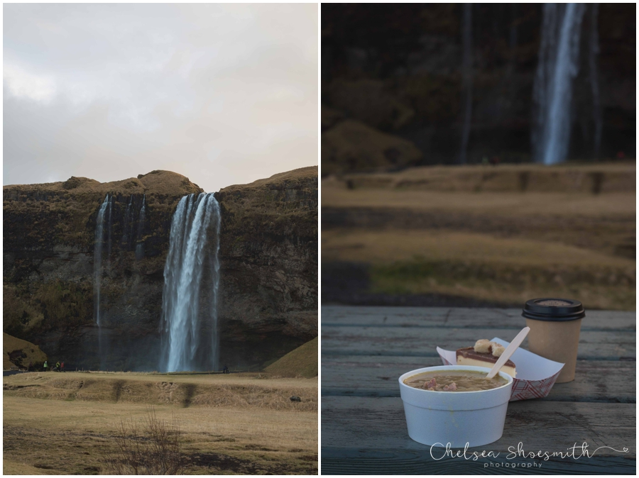 (102 of 131) Iceland Chelsea Shoesmith Photography_