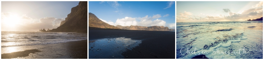 (111 of 131) Iceland Chelsea Shoesmith Photography_