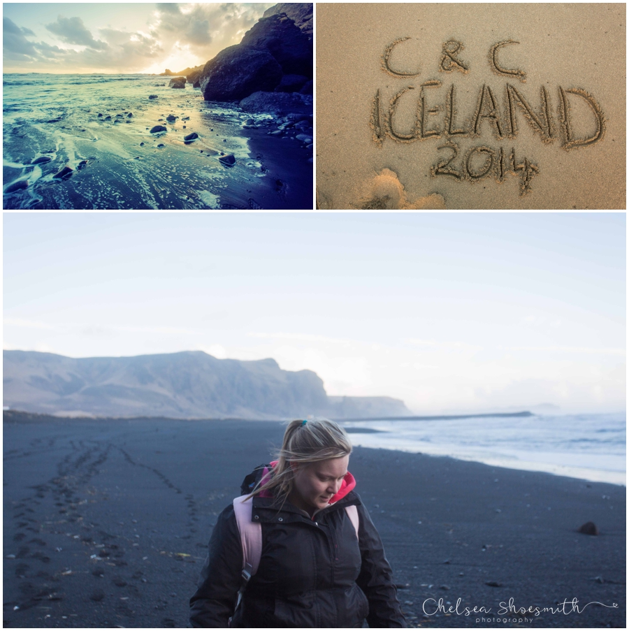 (119 of 131) Iceland Chelsea Shoesmith Photography_