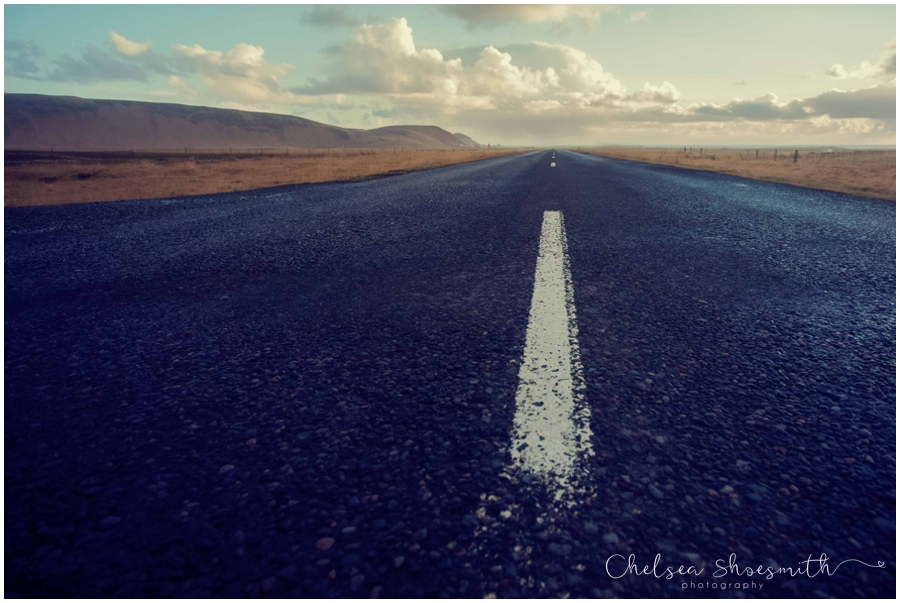 (121 of 131) Iceland Chelsea Shoesmith Photography_