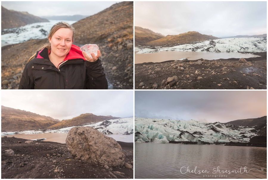 (122 of 131) Iceland Chelsea Shoesmith Photography_