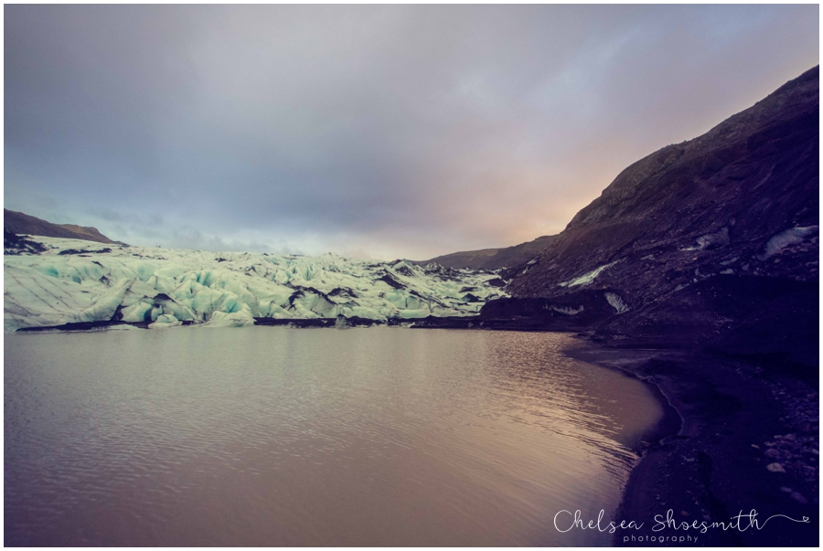 (126 of 131) Iceland Chelsea Shoesmith Photography_