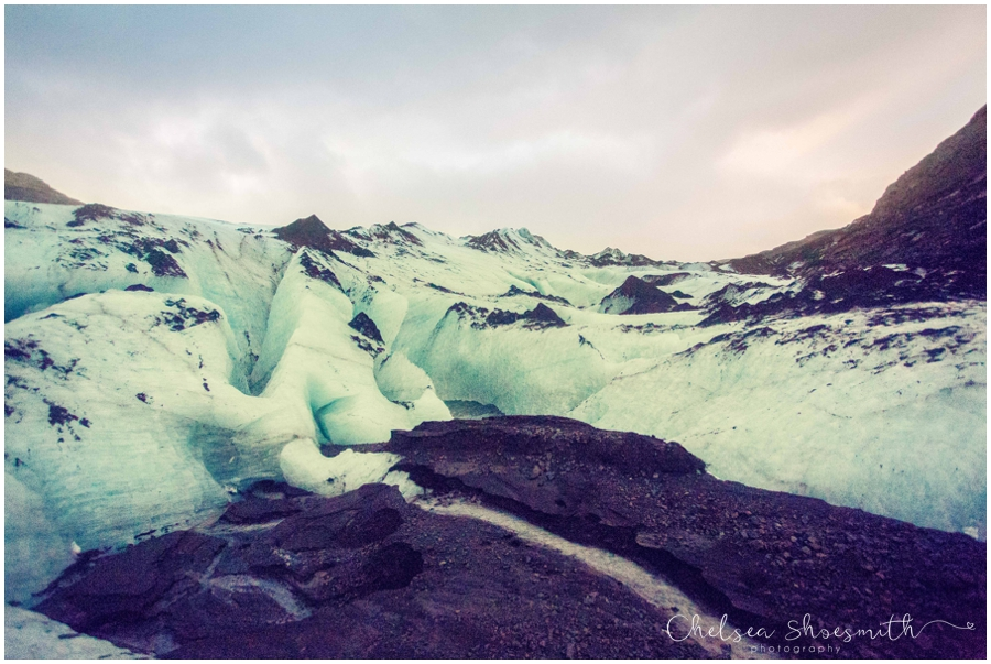 (127 of 131) Iceland Chelsea Shoesmith Photography_