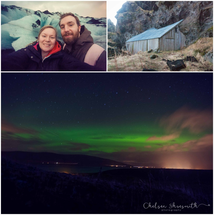 (128 of 131) Iceland Chelsea Shoesmith Photography_