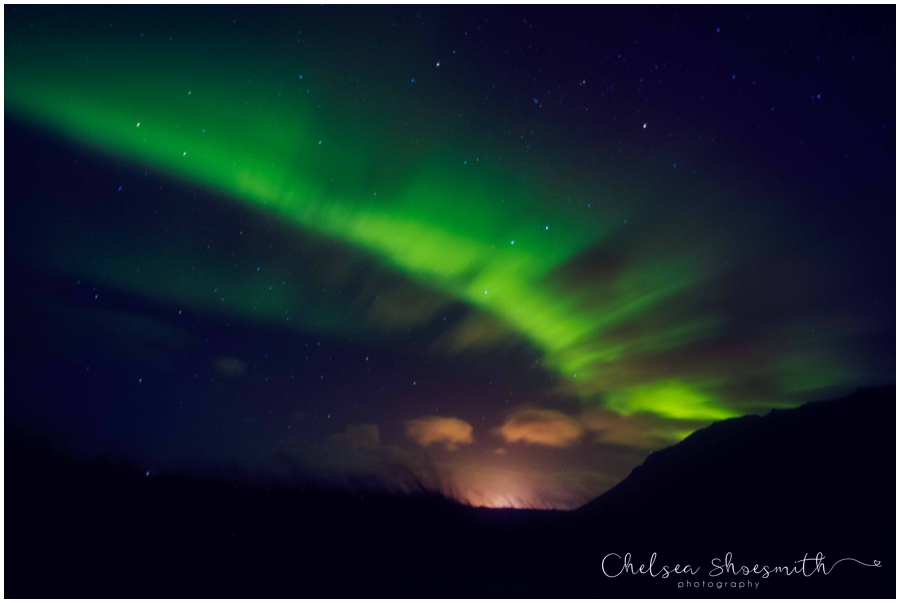 (131 of 131) Iceland Chelsea Shoesmith Photography_