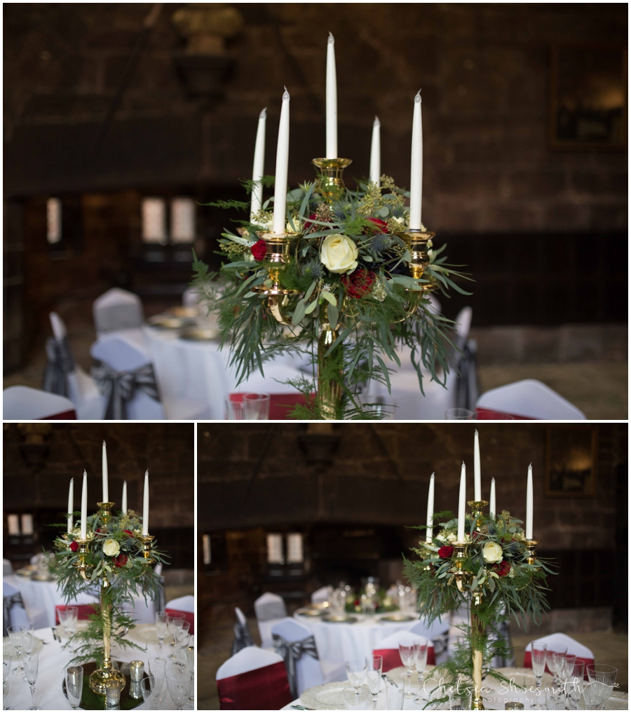 (140 of 158) Chethams Library Wedding Styled Shoot Chelea Shoesmith Photography_