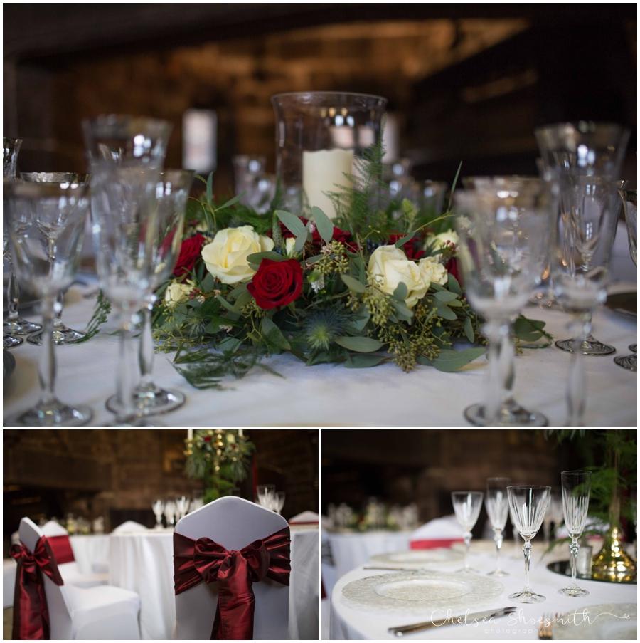 (152 of 158) Chethams Library Wedding Styled Shoot Chelea Shoesmith Photography_