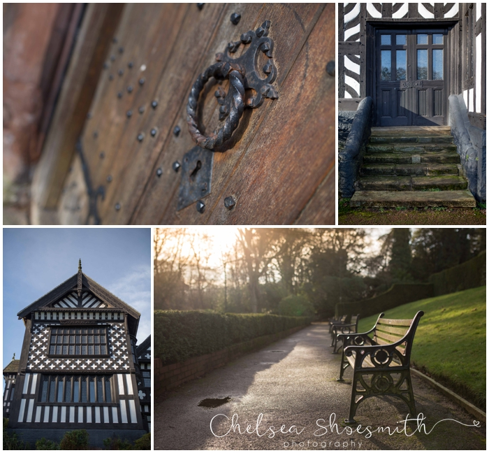 (17 of 30) Bramhall Park Hall Just because Chelsea Shoesmith Photography_