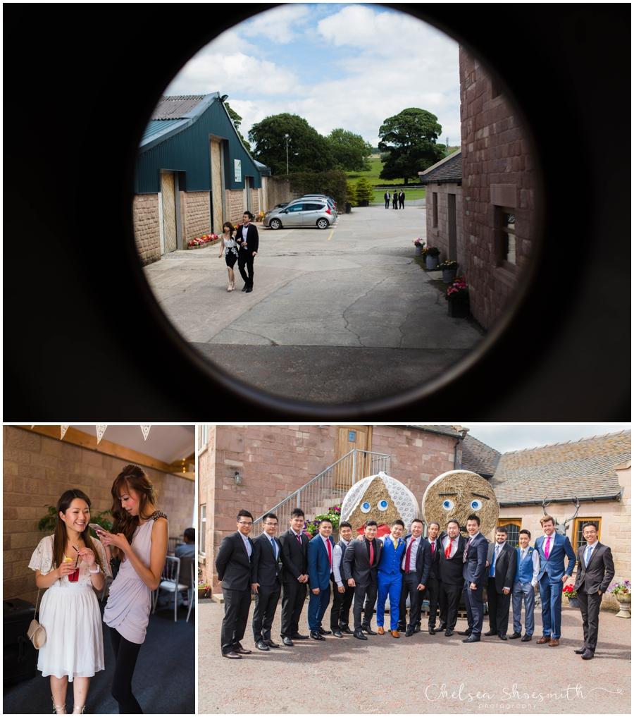 (177 of 429) Patrick & Suki Wedding heaton house farm cheshire photographer chelsea shoesmith photography