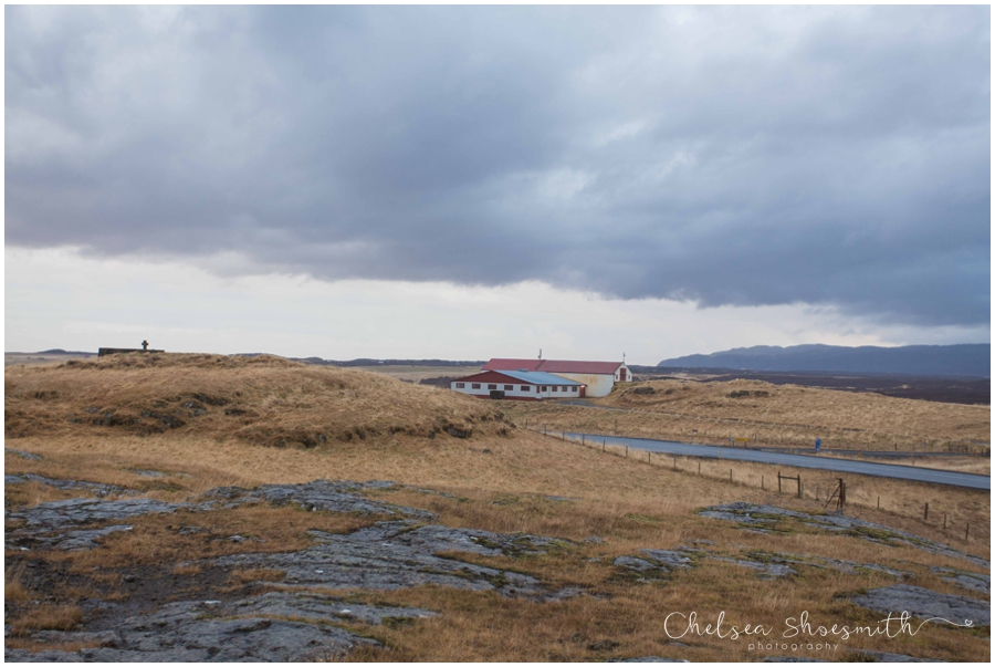 (19 of 131) Iceland Chelsea Shoesmith Photography_