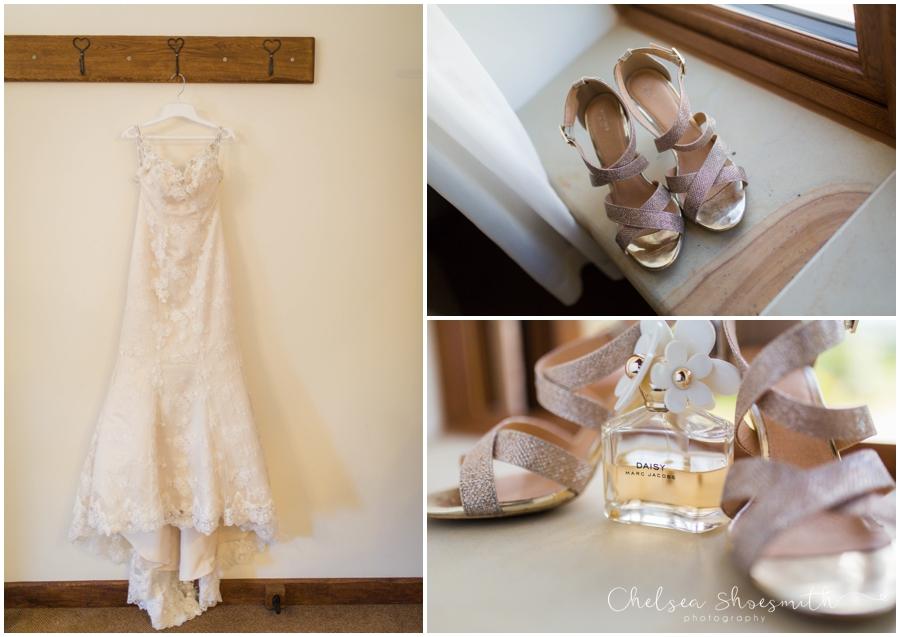 (2 of 429) Patrick & Suki Wedding heaton house farm cheshire photographer chelsea shoesmith photography