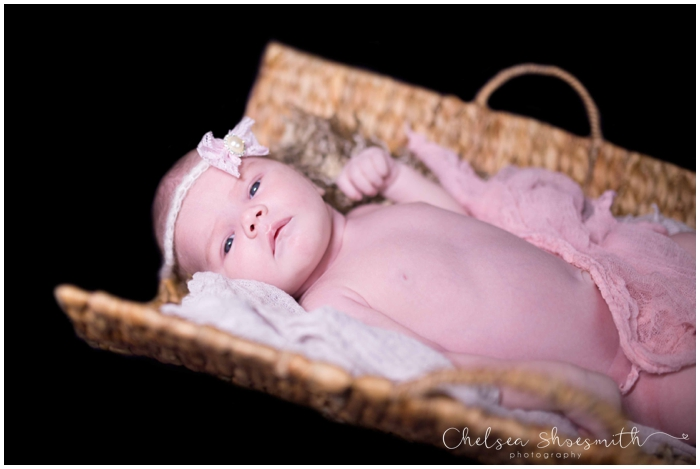 (2 of 44) Lola Newborn Chester Chelsea Shoesmith Photography