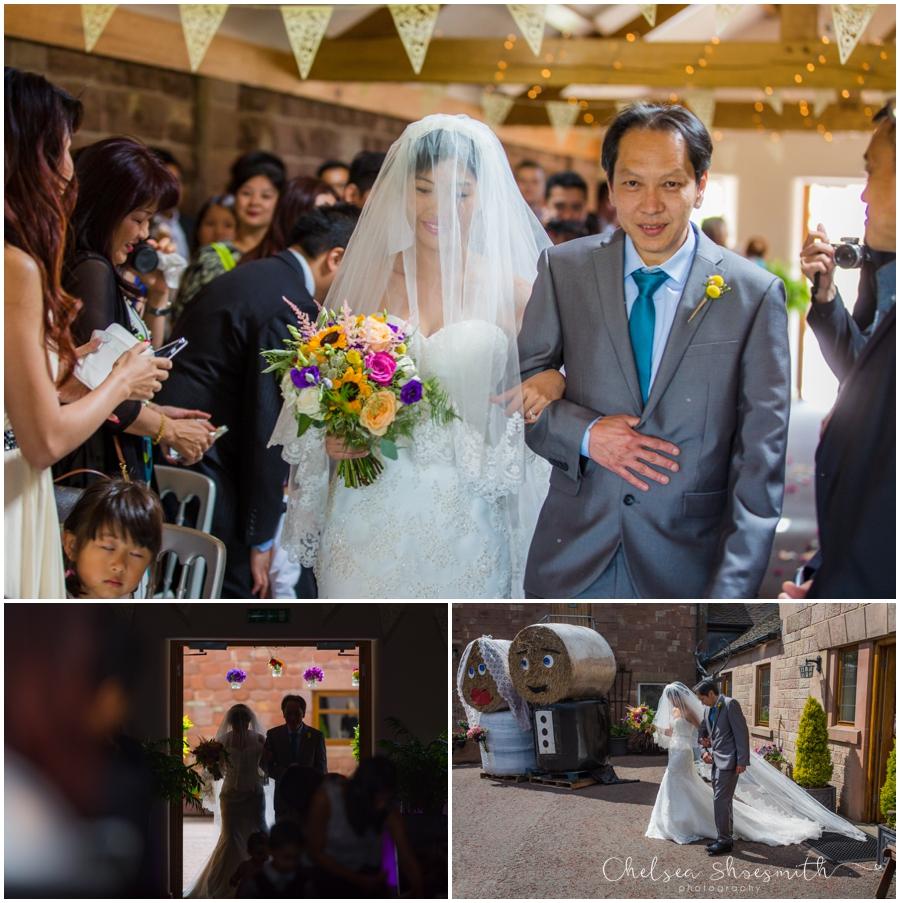 (202 of 429) Patrick & Suki Wedding heaton house farm cheshire photographer chelsea shoesmith photography