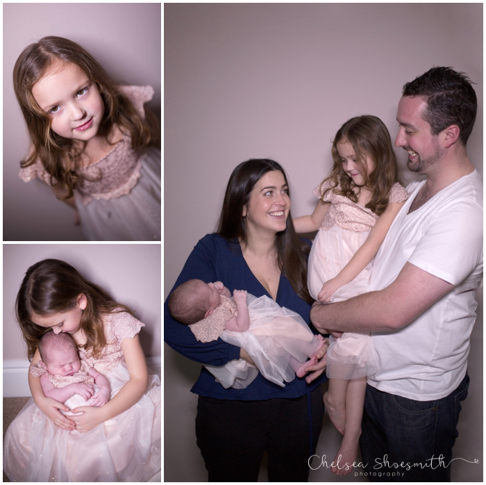 (23 of 44) Lola Newborn Chester Chelsea Shoesmith Photography