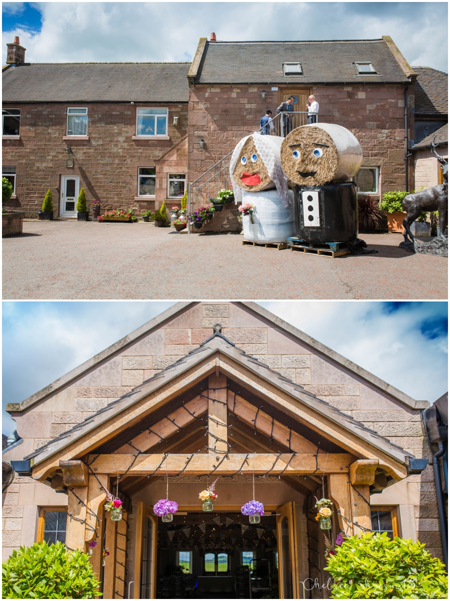 (24 of 429) Patrick & Suki Wedding heaton house farm cheshire photographer chelsea shoesmith photography