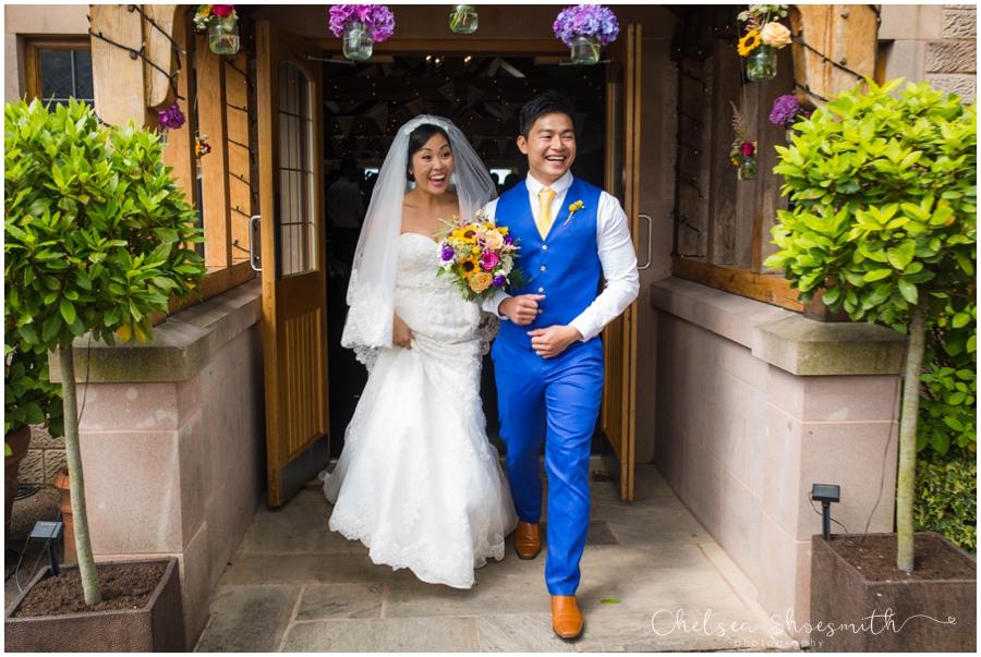 (247 of 429) Patrick & Suki Wedding heaton house farm cheshire photographer chelsea shoesmith photography