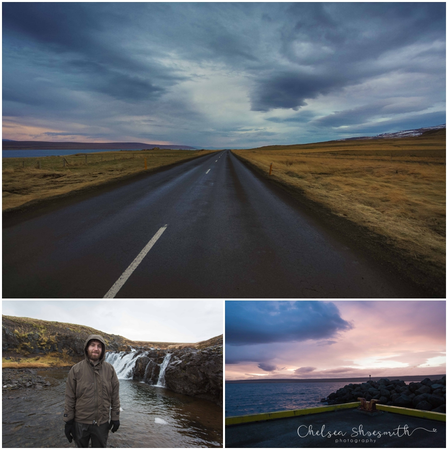 (25 of 131) Iceland Chelsea Shoesmith Photography_