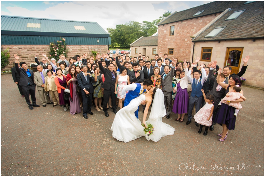 (260 of 429) Patrick & Suki Wedding heaton house farm cheshire photographer chelsea shoesmith photography