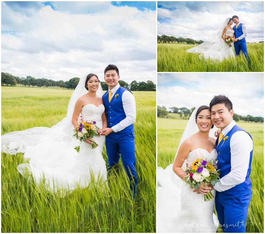 (261 of 429) Patrick & Suki Wedding heaton house farm cheshire photographer chelsea shoesmith photography