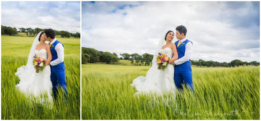 (267 of 429) Patrick & Suki Wedding heaton house farm cheshire photographer chelsea shoesmith photography