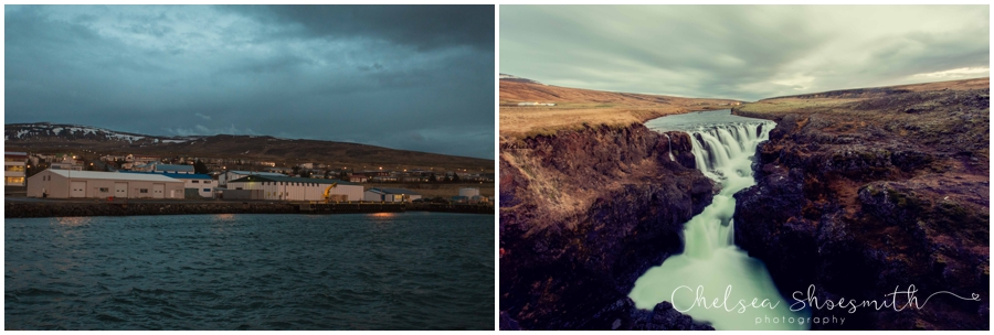 (27 of 131) Iceland Chelsea Shoesmith Photography_